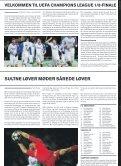 uefa champions league fc københavn vs. chelsea fc parken   tirsdag ... - Page 2