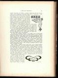 A régi hazai ornamentika - EPA - Page 7