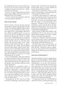 KØRESPORTEN - Karetmager.dk - Page 7