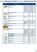 Produktkatalog Schloss & Beschlag - Basi GmbH - Page 7