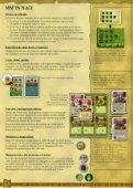 les fermiers de la lande - Page 2