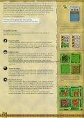 les fermiers de la lande - Page 4