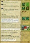 les fermiers de la lande - Page 5