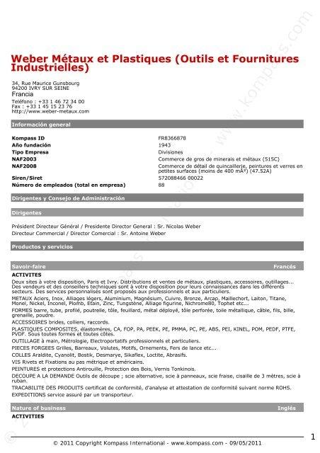 1 m 3 m de Cinta m/étrica de Acero Inoxidable Kafen Regla m/étrica autoadhesiva Regla Adhesiva 1 m Natural