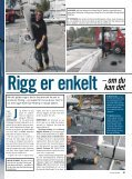Med riggeren på jobb - Heiberg Rigg - Page 2