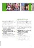 LIVE COMMUNICATION - EXPO + EVENT - Seite 7