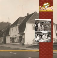Knappe Frühstückskarte +Adresse und Telefon.pdf