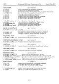 ECN Aarau (CAC) / championnat du club, samedi 23 - Page 2