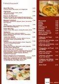 cAFıâ DELL ARTE - CAFÉ DELL ARTE Mainz - Page 3
