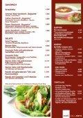 cAFıâ DELL ARTE - CAFÉ DELL ARTE Mainz - Page 4