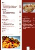 cAFıâ DELL ARTE - CAFÉ DELL ARTE Mainz - Page 5
