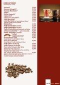 cAFıâ DELL ARTE - CAFÉ DELL ARTE Mainz - Page 6