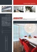 Das Jalousien-Isolierglas - Isolette - Seite 2