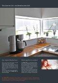 Das Jalousien-Isolierglas - Isolette - Seite 3