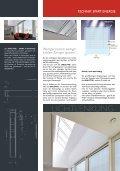 Das Jalousien-Isolierglas - Isolette - Seite 5
