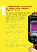 4. Kaufen Sie eine Infrarot- kamera, die Bilder im JPEG - Seite 4