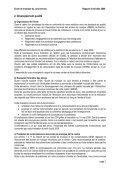 Rapport d'activités 2008 - EMJB - Page 2