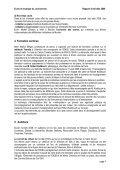 Rapport d'activités 2008 - EMJB - Page 4
