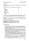 Rapport d'activités 2008 - EMJB - Page 5