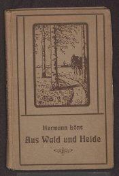 Seite 1 - Aleki