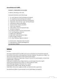 Protokoll 1. Workshop - Stichpunkte.pdf - ZuBRA