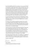 Empfehlungen für traumasensible Begleitung durch Hebammen - Seite 4