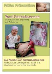 Postkarte zum Angebot (PDF, 592 KB) - Karlsruhe