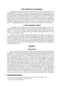 Die Syphilis im Kindesalter - Kathrin von Basse - Seite 3