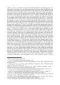 Die Syphilis im Kindesalter - Kathrin von Basse - Seite 4