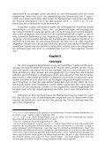 Die Syphilis im Kindesalter - Kathrin von Basse - Seite 5