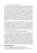 Die Syphilis im Kindesalter - Kathrin von Basse - Seite 6