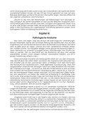Die Syphilis im Kindesalter - Kathrin von Basse - Seite 7