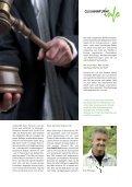 nachweislich im verdacht stehend - CulumNATURA Naturkosmetik - Seite 3