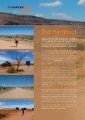 nachweislich im verdacht stehend - CulumNATURA Naturkosmetik - Seite 4
