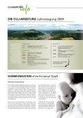 nachweislich im verdacht stehend - CulumNATURA Naturkosmetik - Seite 6