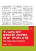 Ausreichende Bewegung im Arbeitsalltag - Ford-Freizeit ... - Seite 5