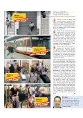 Ausreichende Bewegung im Arbeitsalltag - Ford-Freizeit ... - Seite 7