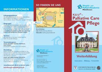 pallium palliative pocketbook pdf download