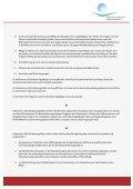 Berufsordnung für Hebammen und Entbindungspfleger (HebBO) - Seite 2