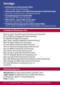 Sie kommen !!! - Hochschule Neubrandenburg - Seite 2