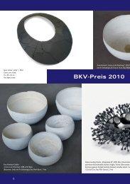 Beitrag in Kunsthandwerk & Design 5/ 2010 (PDF