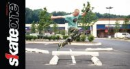 HE'S BACK / MIKE VALLELY / PUBLIC DOMAIN - Ultimate ...
