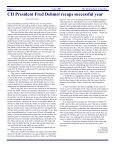 The International Councilor - Council of International Investigators - Page 4