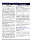 The International Councilor - Council of International Investigators - Page 5