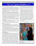 The International Councilor - Council of International Investigators - Page 6