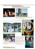 extRankweil Oktober 2009 - Marktgemeinde Rankweil - Seite 2