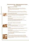 extRankweil Oktober 2009 - Marktgemeinde Rankweil - Seite 4