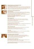 extRankweil Oktober 2009 - Marktgemeinde Rankweil - Seite 7
