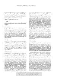 Berliner_Intell ... bungsdiagnostik_BIS_HB.pdf - KOPS - Universität ...