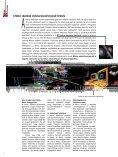 NIKKOR OBJEKTÍVEK - Nikon Europe - Page 4